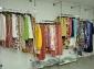 Stock abbigliamento donna firmato Maliparmi P/E