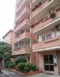 Oristano comodo appartamento centrale Giardini di Viale Repubblica