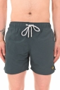 Stock beachwear uomo firmato Effek P/E