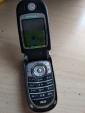 IPhone 5 + Motorola