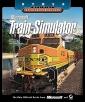 Train Simulator + 3 espansioni