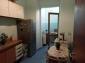 Alghero via Mazzini appartamento bilocale !!!