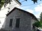 Rustico, Casale da ristrutturare per villa singola o appartamenti