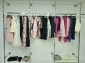 Stock abbigliamento donna firmato Pinko A/I