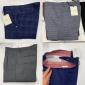 Stock 40 Pantaloni uomo Made in Italy Brand (DESICA e FUOR TEEN)