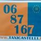 Taxi 0687167
