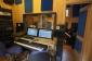 Studio di registrazione produce canzoni inedite composte appositamente per la tua voce, arrangiamenti musicali del tuo brano.