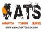 ATS ricerca Responsabili Miniclub
