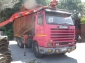 SCARRABILE/RIBALTABILE Scania