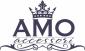 AMO accessori cerca agenti e rappresentanti di distribuzione