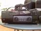 Sistema Home Theatre KENWOOD KRF-V8030D completo diffusori