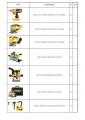 Stock elettroutensili Dewalt, Makita, Stanley, Kress 66 pezzi