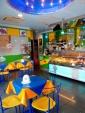 vendita locale commerciale gelateria caffetteria