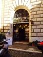 cedesi erboristeria centro storico roma