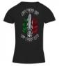 Abbigliamento esclusivo di Ivan Venerucci Italian Style
