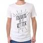 Stock HAPPINESS T-Shirt Uomo e Donna a 4,99 euro!