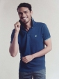 Polo uomo The People Rep
