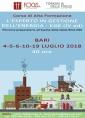 """Corso di Alta Formazione  """"L'ESPERTO IN GESTIONE DELL'ENERGIA – EGE"""""""