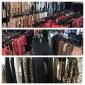 Disponibile stock abbigliamento donna Firmato Elisabetta franchi e altri brand