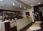 CEDESI ATTIVITA' COMMERCIALE CAFFETTERIA - LOUNGE BAR