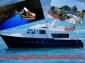 noleggio barche Napoli