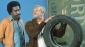 Sanford & son serie tv completa anni 70 - Redd Foxx