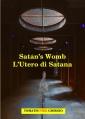 Satans' Womb/L'Utero di Satana formato Kindle