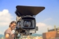 Foto - Video -   Videomaker OFFRESI