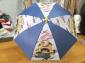 ombrelli disney bimbi