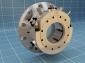 Corso intensivo CAD 3D SolidEdge