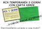Assicurazione temporanea 5 gg
