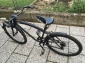 Vendo Bicicletta