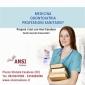 TEST per: MEDICINA, ODONTOIATRIA, PROFESSIONI SANITARIE