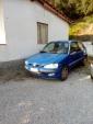 Peugeot 106 Rallye xs