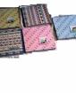 PRETTY CISA quaderni anni 80 formato 13x18 19 fogli