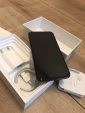 Iphone X 256 gb Space Gray Nuovo