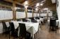 Vendesi gestione storico ristorante