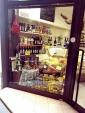 Attività commerciale di vendita generi alimentari di nicchia e gastronomia