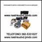 HomeLombardia, In venditaAudio/VideoMilano (Prov)Milano