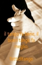 tango argentino Nuovi corsi