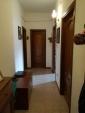Alghero zona Asfodelo appartamento trilocale !!!