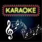 Karaoke - Dj