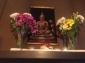 DOK FAY centro massaggi thailandese NUOVA APERTURA NEL CUORE DI ROMA