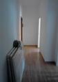 Fertilia appartamento Trilocale € 108.000 !!!