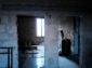 Alghero zona Sant'Agostino appartamento da ristrutturare !!!