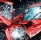 compro auto incidentate, max valutazione 3898333734