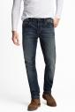 Stock 3.000pz. jeans uomo/donna CORSO DA VINCI seriati