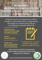 Workshop Ufficio stampa e promozione