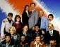 Hill Street giorno e notte serie tv completa anni 80