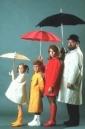 Tre nipoti e un maggiordomo serie televisiva anni 60 completa